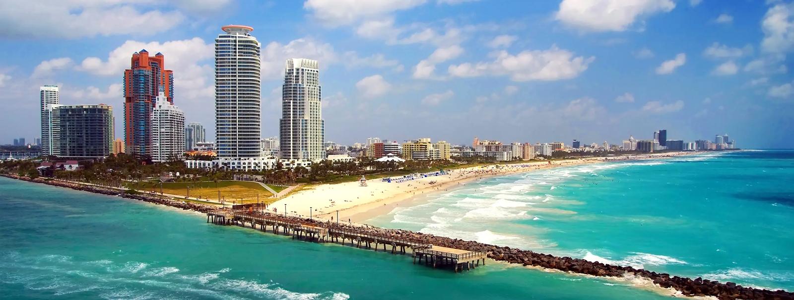 2017 Florida Showcase Dates Announced!